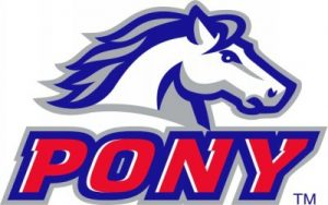 DuPage River Pony Baseball