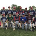 DuPage River All-Conference Team